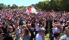L'Australia dice sì ai matrimoni gay: la festa di Sydney