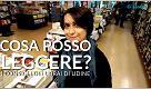 Cosa posso leggere? I consigli di lettura dei librai di Udine: Michela Cristofoli, Libreria Feltrinelli