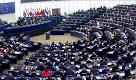 Al Parlamento europeo si vota tra Adele e Jovanotti, tra l'incredulità di tutti