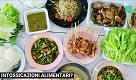 Ecco quali cibi dovete evitare per non rischiare intossicazioni alimentari