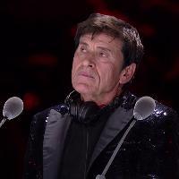 X-Factor 11, Morandi salva Bellanza: sommerso dai fischi