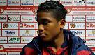 Calcio: Carrasco commenta la sconfitta del Mantova a Campodarsego