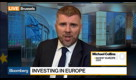 Invest Europe's CEO Says Europe Remains Stable Investment