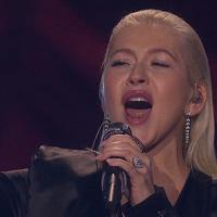 American Music Awards: da Lady Gaga a Diana Ross, le regine dello show