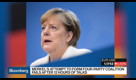 Merkel's Attempt to Form Four-Party Coalition Fails