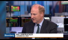 Lazard U.K. CEO Sees Tech as Busiest Sector in M&A