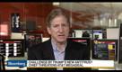 AT&T Prepares for Court Battle Over Time Warner Merger