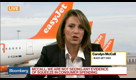 EasyJet's CEO on Growth in 2018, Cost-Cutting, Brexit
