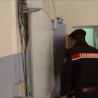 Sassari, razzia di pc nella scuola elementare San Giovanni Bosco
