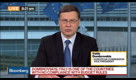 Dombrovskis on European Recovery, Budgets, Germany