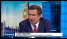 U.K. May Suffer Weak Sterling for Longer, Says Redeker