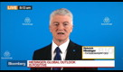 Thyssenkrupp CEO on Growth Outlook, Steel Business