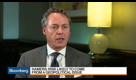ING's CEO on Gulf Region Risks, Growth, Expansion Plans