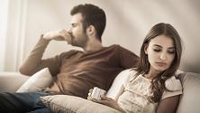 Litigi di coppia: cos'è e come evitare il demand-withdraw