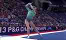 Usa, abusi sessuali sulle ginnaste. Il medico confessa: rischia 25 anni di carcere