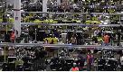 """Sciopero ad Amazon. I sindacati: """"In fabbrica ci si ammala"""". L'azienda: """"Sarà un Black Friday senza problemi"""""""