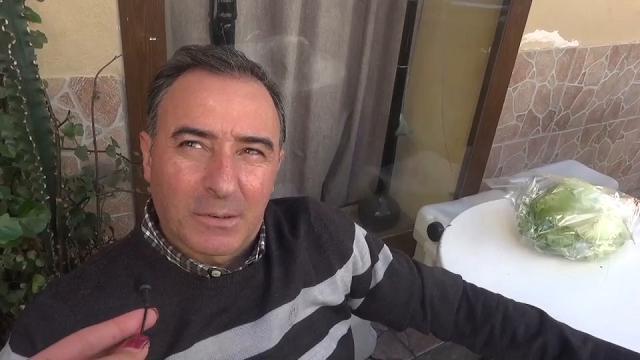 """Palermo, istanza di fallimento, i tifosi: """"Futuro incerto, nuovo presidente che dia coraggio"""""""