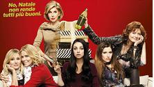 """""""Bad Moms 2"""", la clip in esclusiva del film"""