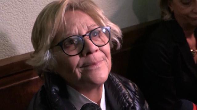 """La madre di Dj Fabo: """"Speriamo sia la volta buona per una legge sul biotestamento"""""""