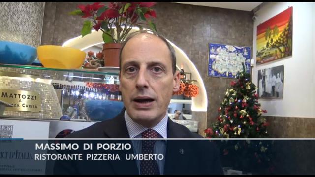 """Di Porzio e Surace: """"Ridata dignità al nostro mestiere"""""""