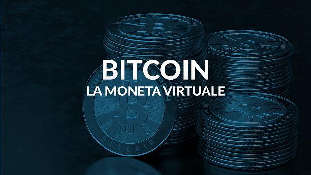 Bitcoin: che cos'è, come investire e quali sono i rischi. Videoscheda