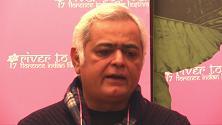 """Cinema, il regista indiano Hansal Mehta presenta a Firenze """"Omertà"""": """"Vi spiego il terrorismo partendo dagli uomini"""""""