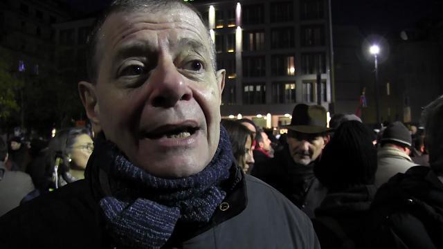 Piazza Fontana, il giudice della strage: ''Le nostre indagini furono utili''