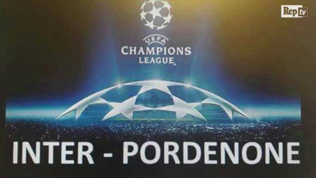 Coppa Italia, sfuma ai rigori il sogno del Pordenone: Inter ai quarti