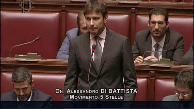 Discorso Camera Boldrini : Grasso e boldrini la tag cloud dei discorsi in parlamento sky tg