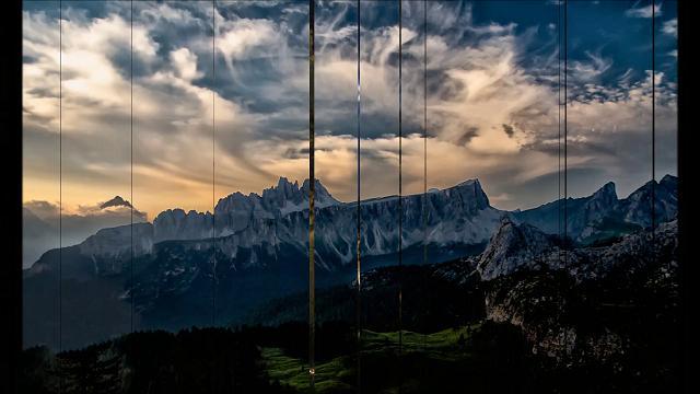 Non solo Dolomiti: la magia delle foto del concorso Belluno Meraviglia