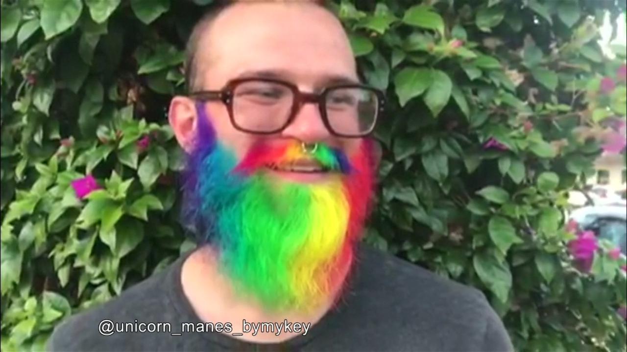 annunci gay genova gay annunci modena