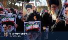 Iran, Nigro: ''Dai Pasdaran un annuncio che è anche un avvertimento''