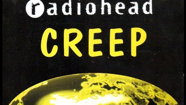 Radiohead contro Lana Del Rey: