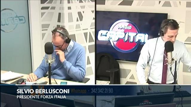 Jobs act: Castelli (M5S), credibilità Berlusconi a zero