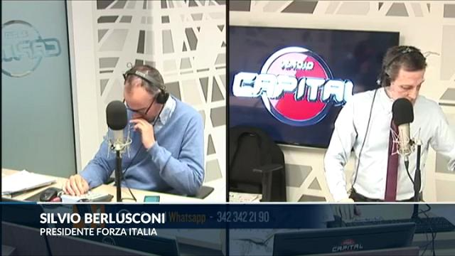 Ultime notizie pensioni anticipate oggi 12/1: già crisi tra Berlusconi e Salvini?