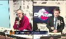 """Elezioni, Grasso: """"Non ci sono pregiudiziali verso M5s. Se faranno svolta a sinistra, valuteremo"""""""