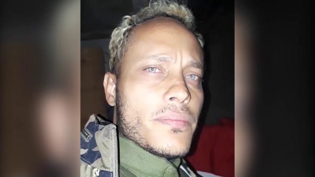 Il governo conferma la morte di Oscar Perez