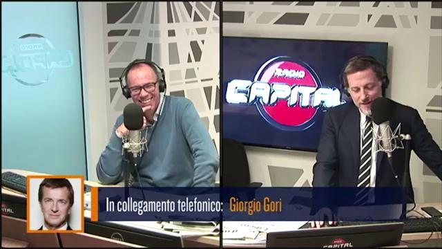 "Elezioni Lombardia, Gori: ""Con LeU saremmo pari nei sondaggi con Fontana"""