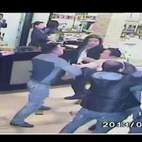 Mafia cinese a Prato: le violenze del clan