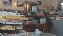 Ritira la posta, trova un idraulico e prepara il caffè: a Milano arriva il bar-portineria