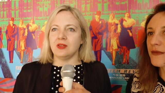 Giunto alla 29.ma edizione il Trieste Film Festival, «ma una sede ancora non c'è»