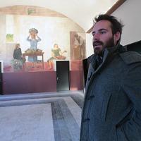 La palazzina ritrovata, l'Ex Mof di Ferrara rinasce dopo il restauro