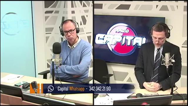 Elezioni, Bersani: ''Oltre al salario minimo esiste anche una dignità minima''