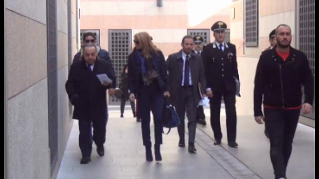 """Agrigento, Lo Voi: """"Interessi dei clan sui centri per migranti"""""""