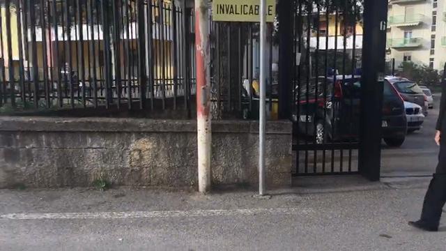 Operazione antidroga dei carabinieri di Agropoli: 17 misure cautelari