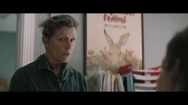 I film della settimana, incontro con Sandro Petraglia