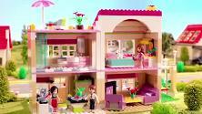 Tanti auguri Lego, il giocattolo del secolo compie 60 anni