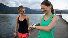 Diecimila passi al giorno fanno davvero bene alla salute?