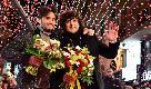 Sanremo 2018, la canzone di Meta e Moro a rischio squalifica: il ritornello è simile a un'altra canzone