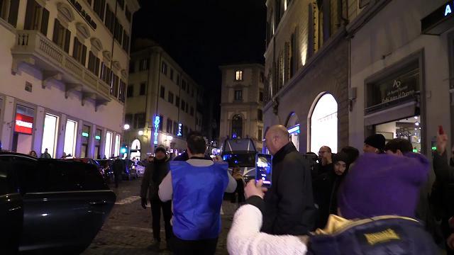 Ufficio Anagrafe A Firenze : Tribunale di firenze